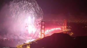 The Golden Gate Way – A Film By The Seventh Movement