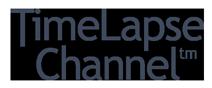 TimeLapse Channel