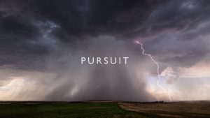 Pursuit | A Timelapse Film by Mike Olbinski